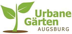 Arbeitskreis Urbane Gärten in Augsburg